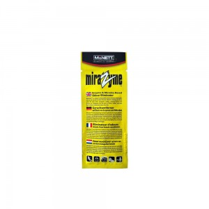 McNETT Mirazyme Odour Eliminator saszetka 15 ml