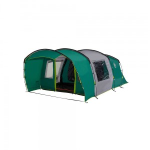 Namiot Coleman Rocky Mountain 5 Plus XL