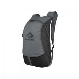 Plecak Sea To Summit Ultra-Sil Day Pack 20 L Black