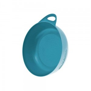 Miska Sea To Summit Delta Bowl 800 ml Pacific Blue