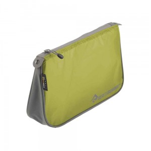 Saszetka Sea To Summit See Pouch Medium Lime