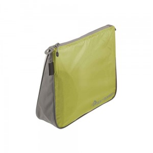 Saszetka Sea To Summit See Pouch Large Lime