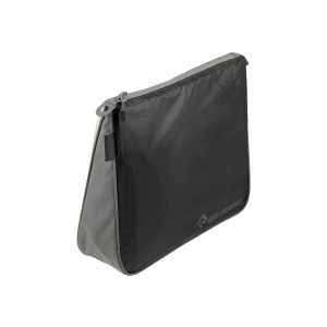 Saszetka Sea To Summit See Pouch Large Black