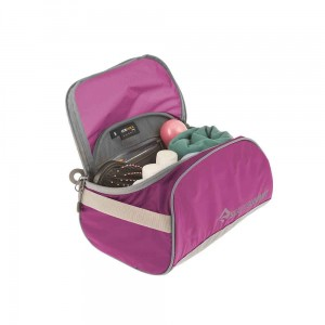 Kosmetyczka Sea To Summit Toiletry Cell Small Berry