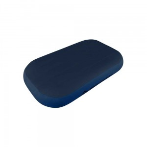Poduszka Sea To Summit Aeros Pillow Premium Deluxe Navy Blue