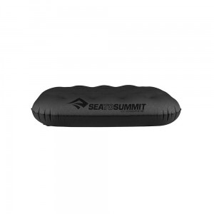 Poduszka Sea To Summit Aeros Ultralight Pillow Deluxe Grey