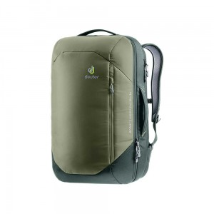 Plecak Deuter Aviant Carry On Pro 36 khaki-ivy