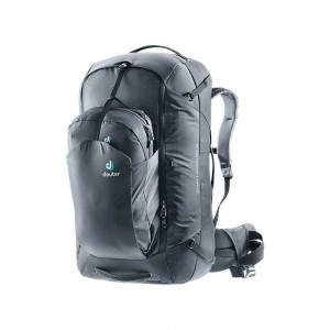 Plecak Deuter Aviant Access Pro 70 black