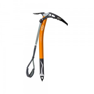 Czekan Climbing Technology Alpin Tour Plus 60 cm