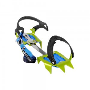 Raki Climbing Technology Snow Flex