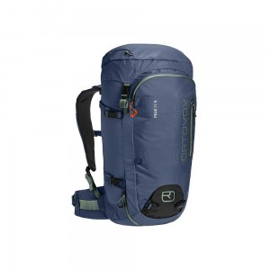 Plecak Ortovox PEAK 32 S night blue