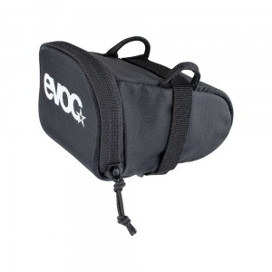 Sakwa Evoc Seat Bag black S
