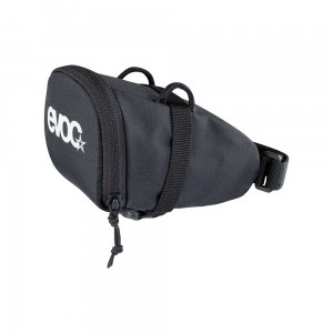 Sakwa Evoc Seat Bag black M