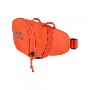 Sakwa Evoc Seat Bag orange M