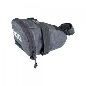 Sakwa Evoc Seat Bag Tour carbon grey M