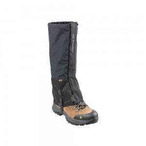 Stuptuty Sea To Summit Alpine eVent Gaiters Medium