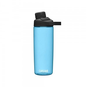 Butelka Camelbak Chute Mag 600 ml True Blue