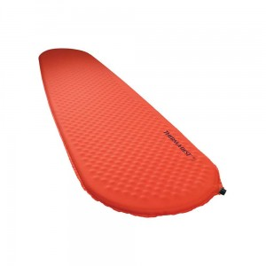 Mata samopompująca Thermarest ProLite Poppy R