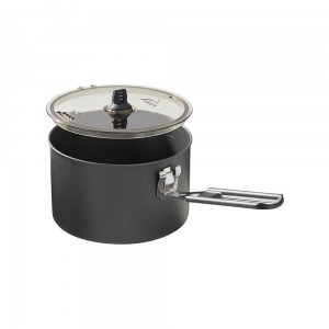 Garnek MSR Trail Lite Pot 1.3 L
