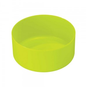 Miska MSR DeepDish Bowl - Green