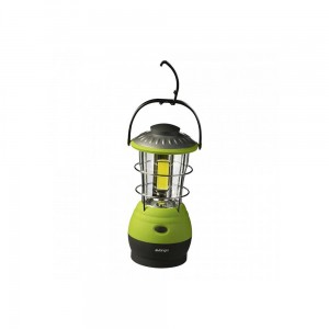 Lampka Vango Lunar 250 Recharge USB Herbal