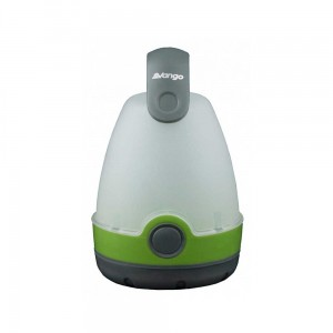 Lampka Vango Star 300 Recharge Herbal
