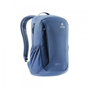 Plecak Deuter Vista Skip midnight-navy