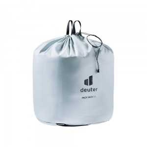 Worek bagażowy Deuter Pack Sack 18 tin