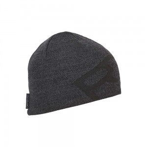 Czapka Ortovox WONDERWOOL PRO BEANIE black sheep