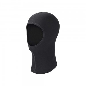 Kominiarka Odlo Orginals Warm Face Mask black
