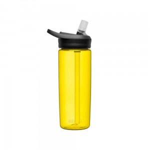 Butelka Camelbak eddy+ 600 ml Yellow
