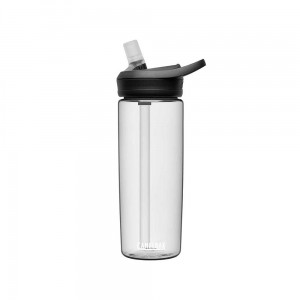 Butelka Camelbak eddy+ 600 ml Clear