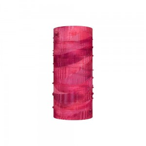 Chusta Buff Original US S-LOOP PINK
