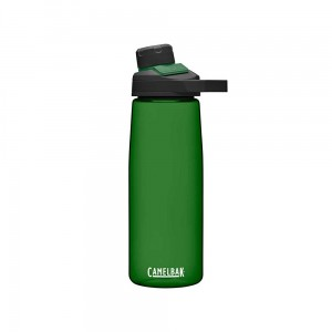 Butelka Camelbak Chute Mag 750 ml Hunter
