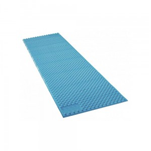 Mata Thermarest Z-Lite Sol Blue-Silver R