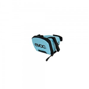 Sakwa Evoc Saddle Bag 0,7 L neon blue