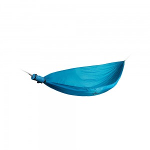 Hamak Sea To Summit Pro Hammock Single Blue