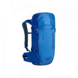 Plecak Ortovox TRAVERSE 30 just blue