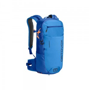 Plecak Ortovox TRAVERSE 20 just blue