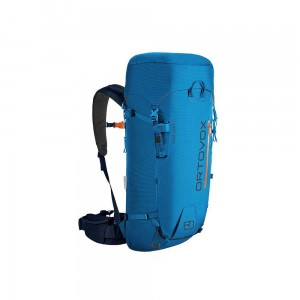 Plecak Ortovox PEAK LIGHT 32 safety blue