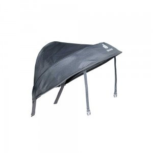 Daszek Deuter KC Sun Roof graphite