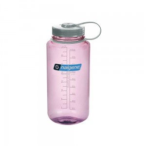 Butelka Nalgene Wide Mouth Cosmo 1L