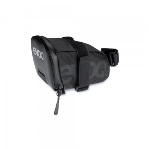 Sakwa Evoc Saddle Bag Tour 1L