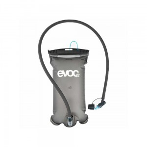 Bukłak Evoc Bladder 2 L insulated carbon grey