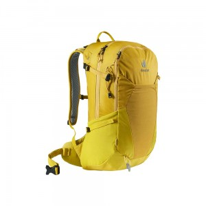 Plecak Deuter Futura 23 turmeric-greencurry