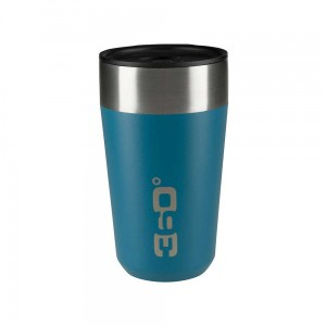 Kubek 360 Degrees Vacuum Insulated Travel Mug 475ml Denim