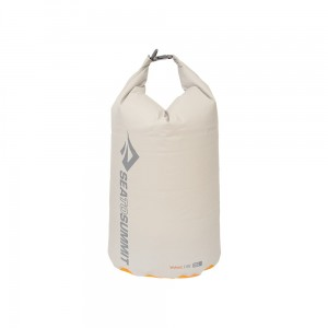 Worek Sea To Summit eVac Dry Sack 20 L Grey