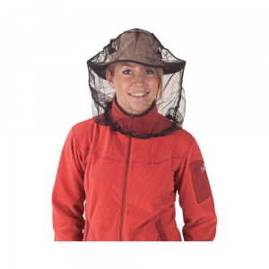 Moskitiera Sea To Summit Mosquito Headnet Permethrin Treated