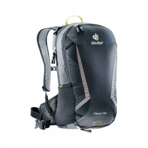 Plecak Deuter Race Air black