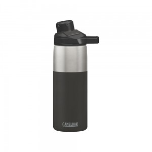 Butelka termiczna Camelbak Chute Mag Vacuum Insulated Stainless 20 oz Jet